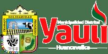 Municipalidad Distrital de Yauli